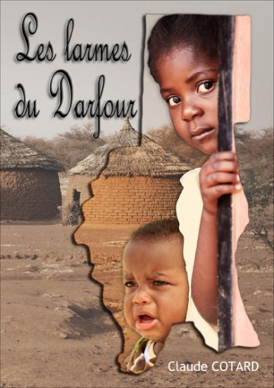 Larmes du Darfour