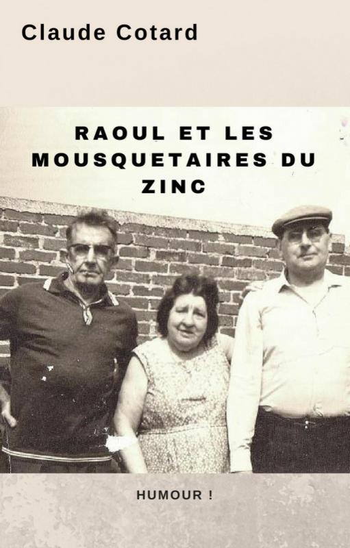 Raoul et claude lulu