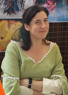 Vanessa dubaniewicz